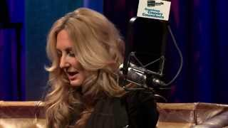 Lee Ann Womack ~ Chances Are (Acoustic)