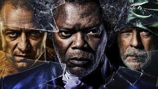 New Movies Opening This Week In Kenya - January 18,2019