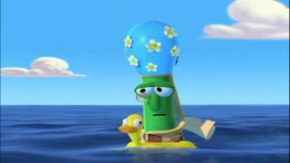 Video Jonah A VeggieTales Movie: The Score download MP3, 3GP, MP4, WEBM, AVI, FLV September 2017