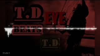 T.D |EYE| PİANO REMİX