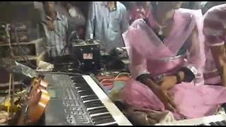 Download Hindi Video Songs - Salim &Ramzan dholi ....bhai bhai group. 🎶🎵