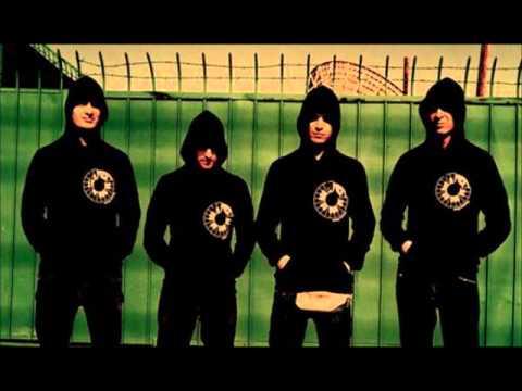 Phantom Planet - Big Brat (Live)