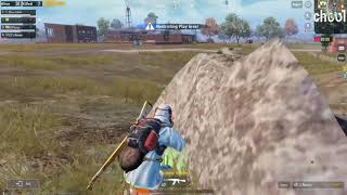Girl Streamer | PUBG Mobile in Tamil [Season 5 is here ]SUBSCRIBE & JOIN ME