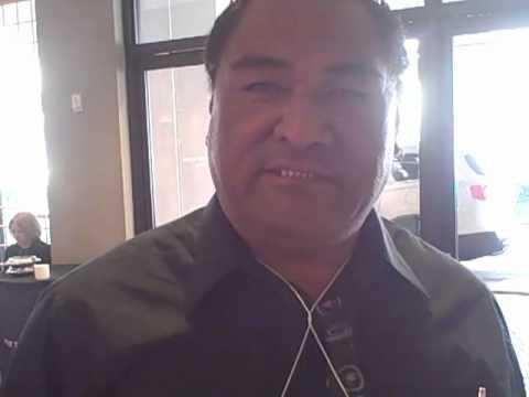 Sal Poloai - American Samoa Community College wasc...