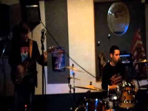 jazz N Rock cafe