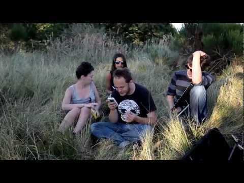 Forest Sessions #4 : Samedi 8 septembre