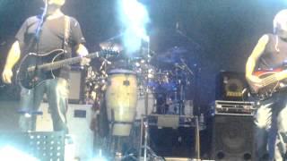 Ancora ci sei - Nomadi live Grugliasco 21/6/15