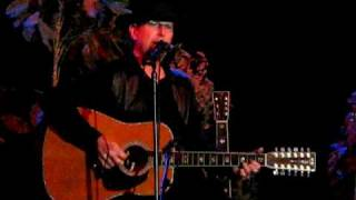 Roger McGuinn - Bells of Rhymney 2009