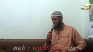 ملك من الجان إحتال ليفلت من قبضة الراقي في آخر الفيديوا 00212639989704 الراقي المغربي