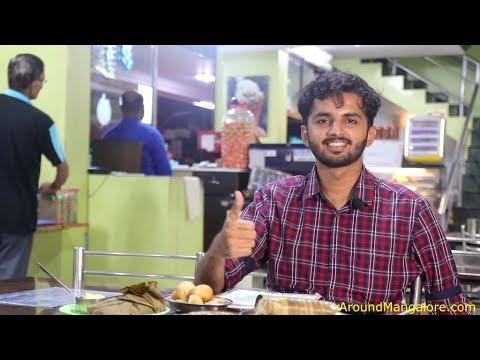 0 - Hotel Kudla Rasa Prakash - Pure Veg Restaurant - Bejai