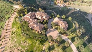 the pinnacle of luxury living in poway california
