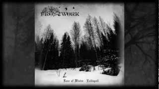 Frostwork -