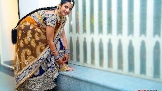 Prithvi + Madhuri Engagement Teaser