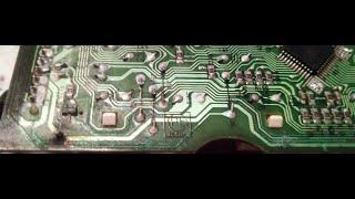 Ремонт стиральной машины LG Electronics Inc.