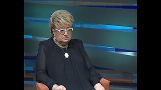 Смотреть видео Керченская трагедия онлайн
