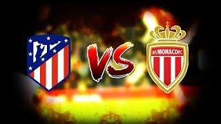 LE MATCH LE PLUS IMPORTANT ! (FIFA 19   Carrière Manager AS Monaco) #11