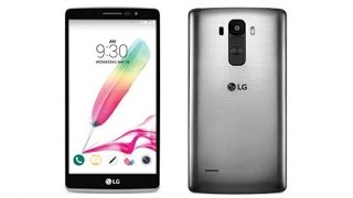 LG G Stylo for Metro Pcs\ T-Mobile