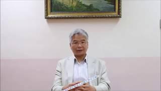 Publication Date: 2019-07-19 | Video Title: 創意夢工場分享-天水圍香島中學 吳容輝校長