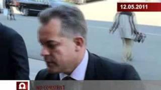 Уроки видеосъемки от первого вице-спикера парламента(, 2011-06-01T21:23:02.000Z)