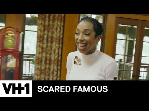 Scared Famous | Watch The First 5 Minutes Of The Season 1 Premiere | VH1
