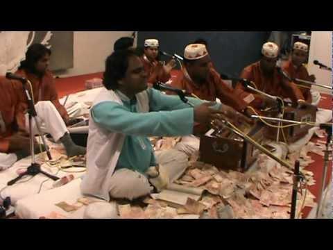 ustaad neelay khan in mumbai.