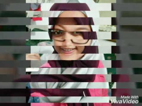 Asmaul husna sulis feat hadad alwi - YouTube