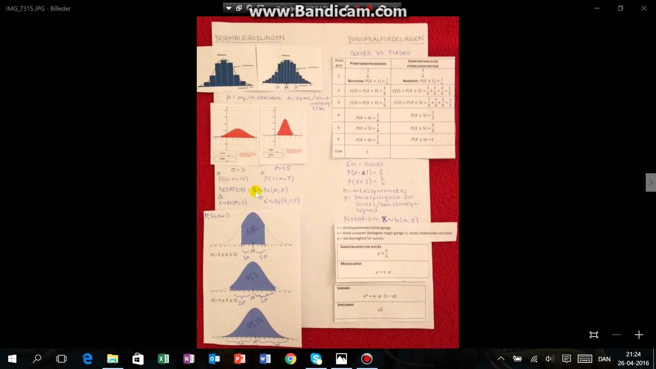 bandicam 2016 04 26 21 20 15 892