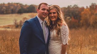 Luke Combs - Forever After All ( Wedding Music Video )