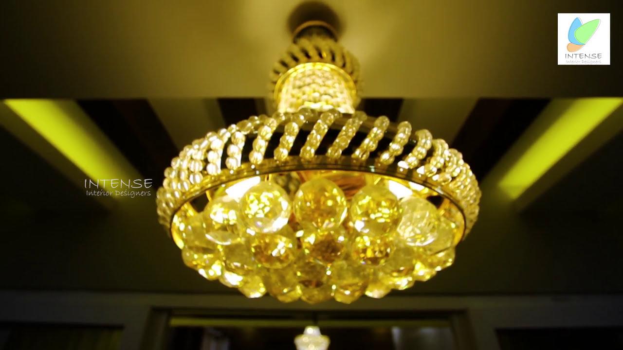Best Interior Designers Mangalore I Udupi Kasaragod INTENSE INTERIOR DESIGNERS