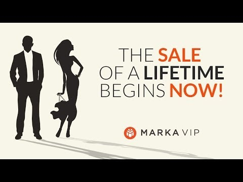 markavip---the-leading-online-shopping-site-in-the-middle-east