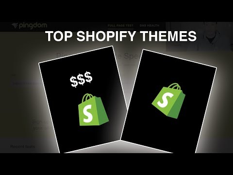 Top Converting Shopify Theme For Sales