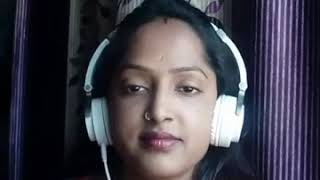 Dil ka aalam (Karaoke 4 Duet)
