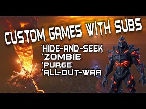 E3 Fortnite Code Fortnite Free Hacks