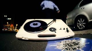 Teledysk: METRO FEAT. RAKAA & DJ BABU - NEW MAPS 7