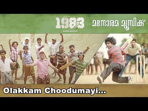 Olakkam Choodumaayi | 1983