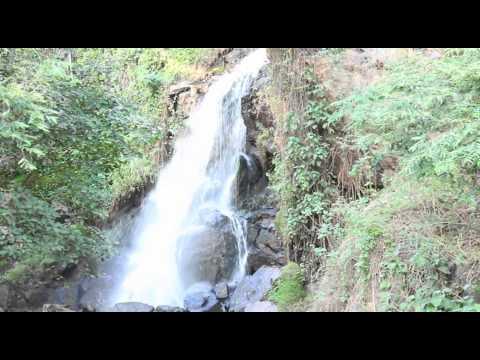 Mini hydro grids in rural Tanzania,  part 3