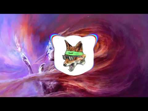 The Chainsmokers & Tritonal Ft. Emily Warren - Until You Were Gone - Lyrics