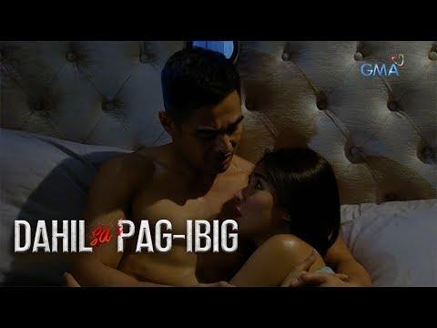 Dahil Sa Pag-ibig: Huling Gabi Nina Eldon At Mariel | Episode 1 (with English Subtitles)