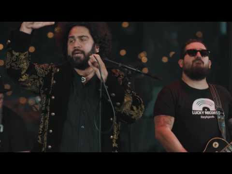 Brownout Presents Brown Sabbath - Full Performance (Live on KEXP)