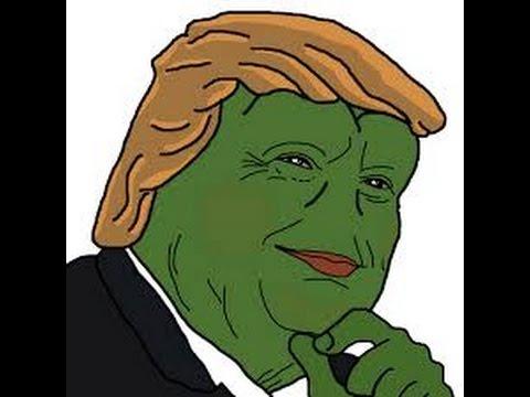 hqdefault trump) dank meme trump back at it again youtube