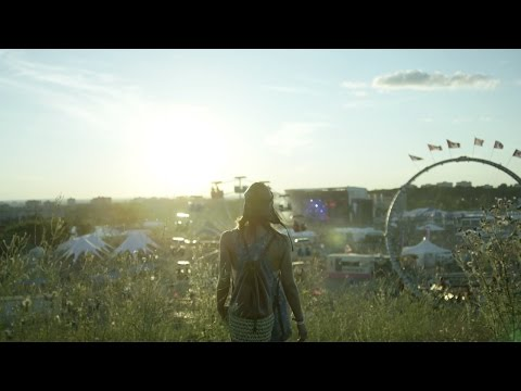 Veld Music Festival The After Movie 2015 (Official Video)