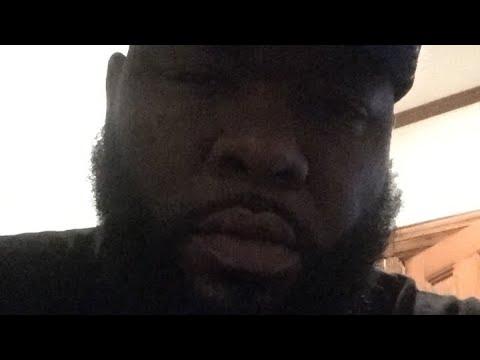 Wack 100 disses Bizzy Bone calling him a snitch, Layzie Bone goes at Wacks head