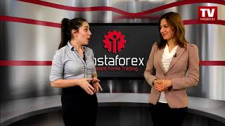 Market dynamics: currencies and commodities  (11.12.2017)