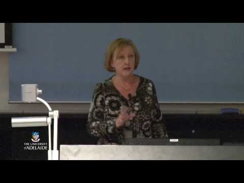 Shards of History - Research Tuesdays November 2013