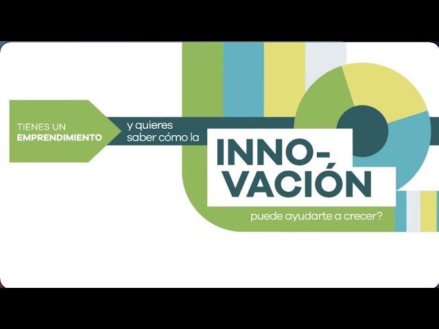 FONDOS NO REEMBOLSABLES - Startup QAIRA   Proyecto desarrollado por INNOVATION HUB CONSULTING