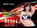 DJ KARNA SU SAYANG.... REMIX GENDENG TENAN.....