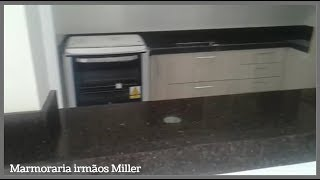 Video Pia + Bancada | Café Imperial | Marmoraria Irmãos Miller - Canal download MP3, 3GP, MP4, WEBM, AVI, FLV Juli 2018