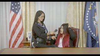 Snow Tha Product - Despierta (Official Music Video)