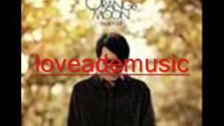 方大同 Khalil Fong -07. 三人游 (橙月Orange Moon) + link