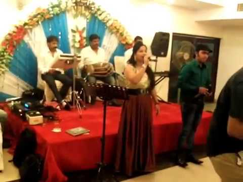 Wedding Ceremony Live Music For 9899349635